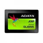 120GB ADATA SU655 2.5″ SATA Solid State Drive