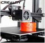 Creality 3D Printer Anniversary Sale: Creality 3D Ender-3/Ender-3X Printer