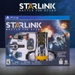 Starlink Battle For Atlas: Starter Edition (PS4 or Xbox One)