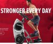 Bowflex Max Trainer M7 for $999.99 + Free Shipping