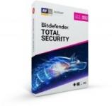 Get 6 Months Free of Bitdefender Total Security 2020