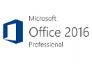 MICROSOFT OFFICE 2016 PROFESSIONAL RETAIL KEY @kinguin