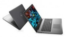 Inspiron 15 5000- Total Savings $140.00