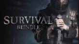 Survival Bundle $3.99
