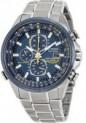 CITIZEN Eco Drive Blue Angels Chronograph Men's Watch-$371.24-(45% off)-@jomashop